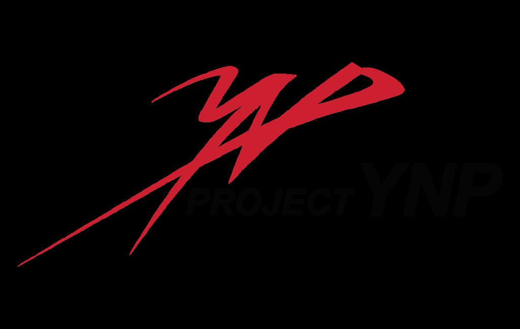 ynp_logo_1024x648